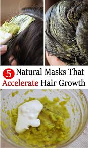 5 Natural Diy Recipes For 170 best homemade beauty u0026 health stuff images on pinterest diy