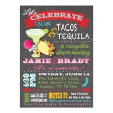 coed baby shower ideas printable backyard bbq couples baby shower invitation party