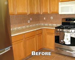 how much does it cost to restain cabinets how much does kitchen cabinet refinishing cost kitchen cabinet