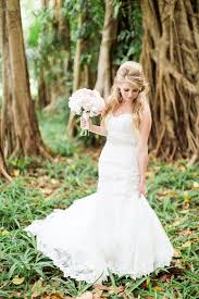wedding dresses sarasota wedding dresses sarasota fl pictures ideas guide to buying