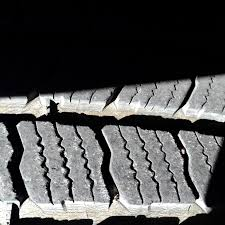 toyota tire wear tire wear or cracking tundratalk toyota tundra discussion