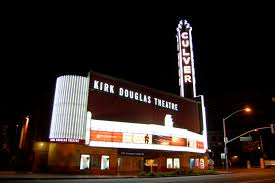 movie theater at home press release 3 99 seat remounts at kirk douglas announced