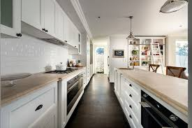 ancien modele cuisine ikea cuisine quipe violet cuisine aubergine et blanche with cuisine