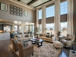 Best  Family Room Curtains Ideas On Pinterest Living Room - The family room