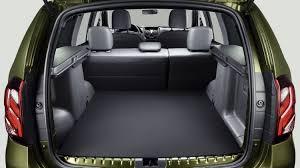 renault captur trunk specifications dimensions renault duster renault ksa