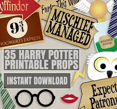 Harry Potter Party Decorations Diy 314 Best Harry Potter Themed Party Ideas Images On Pinterest