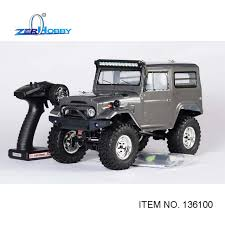 rc jeep for sale aliexpress com buy hsp racing rc car 1 10 scale electric 4wd