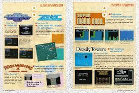 Super Mario Bros 3 Maps Super Mario Bros Nes Saviour Of Videogames U0026 Nintendo U0027s Breaker