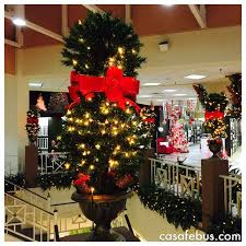 seasonal decorations 43 best christmas seasonal decor images on seasonal