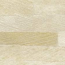 elitis pana wallpaper cream wood plank vinyl embossed wallpaper