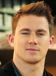 southern man hair style mens hairstyles men s hairstyles pinterest channing tatum