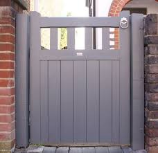 22 best garden gates images on pinterest doors backyard ideas