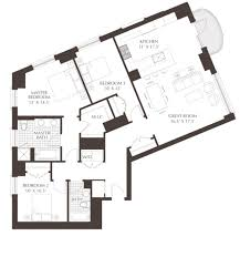 polo towers 2 bedroom suite memsaheb net