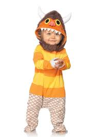 Baby Boy Costumes Halloween 101 Halloween Costumes Images Costume Ideas