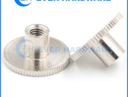 Decorative Stainless Steel Screws Small U Bolts Stainless Steel U Clamp Stirrup Screws Manufacturer