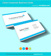 mesmerizing business card sample pack cards templates free printed