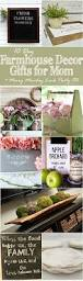 easy and beautiful diy mother u0027s day gift basket idea giftss