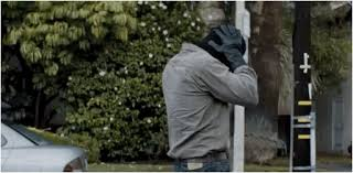 True Detective Season 2 Meme - true detective season 2 meme new pictures new trending gif on giphy