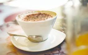 Salep Hd 1021 coffee hd wallpapers background images wallpaper abyss page 9