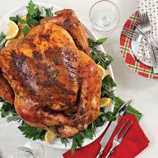 12 best thanksgiving turkey recipes images on 12 best dishes images on entrees courses and