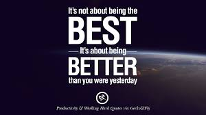 quotes images work 30 uplifting quotes on increasing productivity and working hard