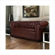 canape cuir prix canape cuir chesterfield marron bonne qualité sitp on broadway