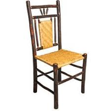 Seat Chair Adirondack Furniture 438 For Sale At 1stdibs