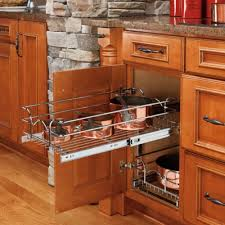 Kitchen Basket Ideas Furniture Fantastic Furniture For Kitchen Decoration With Spice