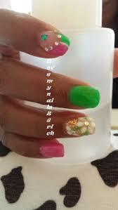 nails design galerie galerie ilovemynails nail nagelstudio design zürich nagel