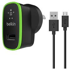 phone charger mirco usb wall charger perfect for doro and other phones