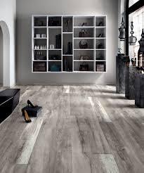 Legends Laminate Flooring Legend Grey 8 X 48 Porcelain Wood Look Tile Jc Floors Plus