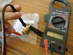 sonde de temperature cuisine superior sonde de temperature cuisine 6 teste 10 jpg ohhkitchen com