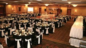 Wedding Venues Milwaukee Hilton Garden Inn Milwaukee Park Place Hotel