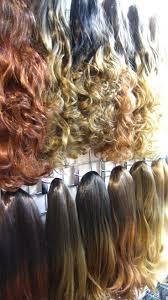 Bob Frisuren Mit Extensions by 17 Besten Ombre Hair Extensions Bilder Auf Frisuren