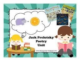 best 25 prelutsky poems ideas on poems