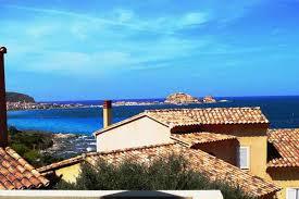 chambre d hote calvi ile rousse location vacances sur l île rousse location appartement chambre