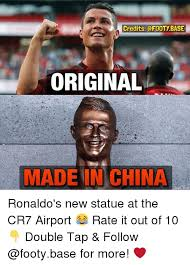 Meme China - 25 best memes about made in china made in china memes
