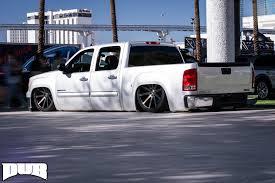 stanced jeep gallery dub wheels