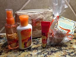 hostess gifts for baby shower baby shower hostess gift ideas interesting for