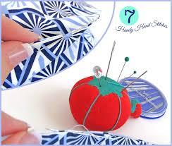 hand sewing basics tools u0026 techniques sew4home
