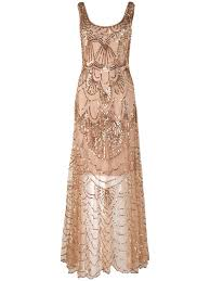 great gatsby inspired prom dresses great gatsby inspired prom dresses 2017 2018 b2b fashion