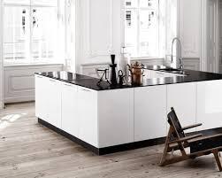 kvik cuisine cuisine bianco de kvik
