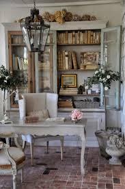 decor ideas for repurposed office furniture 7 modern design 47380