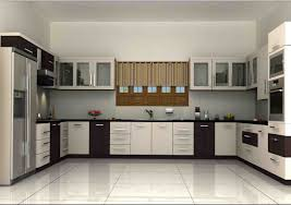 Low Cost Kitchen Design by Pictures Indian Kitchen Models Free Home Designs Photos