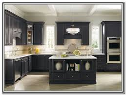 Best Lighting For Kitchen Island Gorgeous Modern Pendant Lighting For Kitchen Island Choosing Best