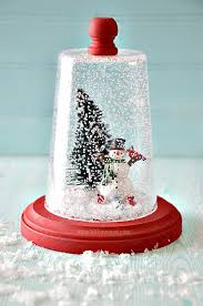 Homemade Christmas Gifts For Toddlers - easy and cute diy christmas crafts for kids u2013 cute diy projects