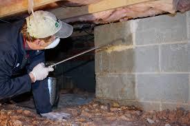 crawl space ventilation fan crawl space cleaning u0026 odor control crawlspace depot