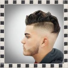 top 100 best hairstyles for men in 2018 haircut styles