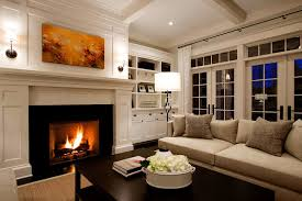 traditional home interiors living rooms interior design ideas living room traditional houzz design ideas