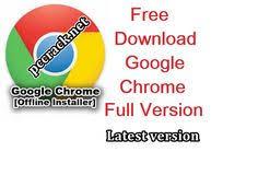 google chrome download free latest version full version 2014 google chrome 54 0 2840 71 full offline installer is here pccrack